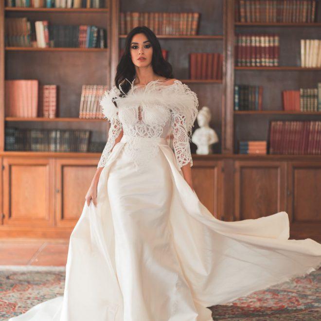 collezioni kea atelier abito da sposa abiti da sposa catania