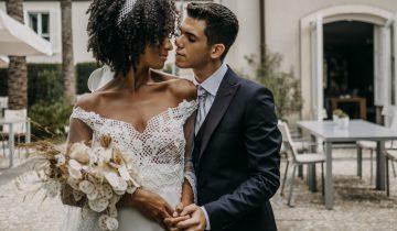 Come organizzare il vostro matrimonio