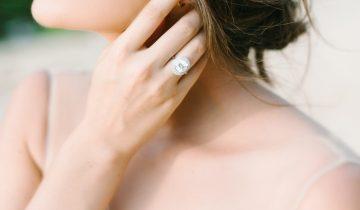 I 7 consigli per la sposa
