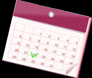calendar 159098 1280