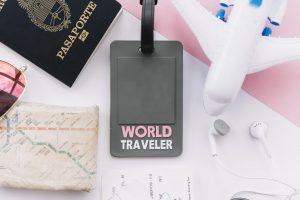 , Matrimonio a tema, si può viaggiare anche senza spostarsi!, Kea Atelier