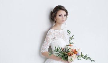 I consigli per la sposa