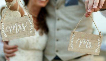 Cari sposi, sicuri di ricordare tutto?